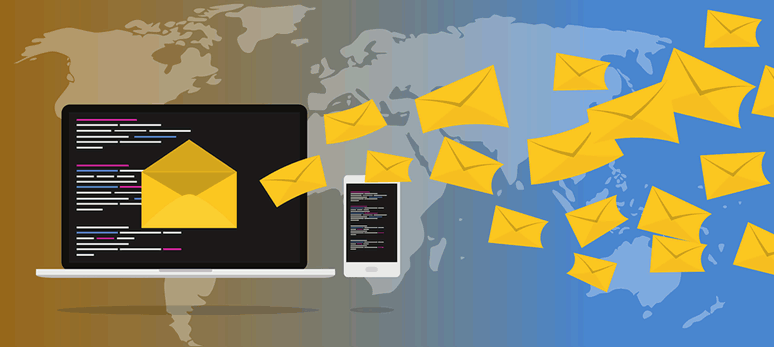 How To Create a Temporary Email Address?