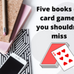 Card Games related books