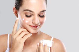 best tips for skincare