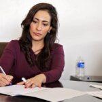 Women Business ideas in 2021