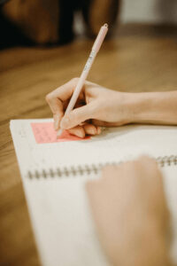 How to avoid errors in assignments